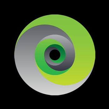 Legal | Deloitte Singapore | Global services, reports, and